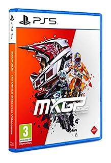 MXGP 2020 - PlayStation 5 (B08JHFWGKB) | Amazon price tracker / tracking, Amazon price history charts, Amazon price watches, Amazon price drop alerts