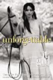 The It Girl #4: Unforgettable