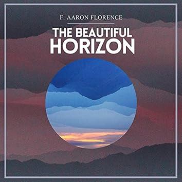 The Beautiful Horizon
