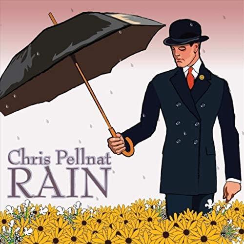 Chris Pellnat