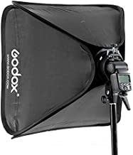 Godox 24