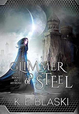 Glimmer of Steel
