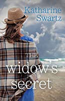 The Widow's Secret (Tales from Goswell)