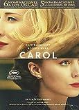 Carol [DVD]