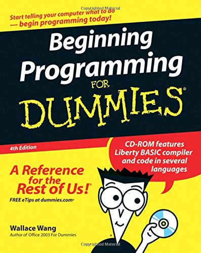 Top 10 software development for dummies for 2020