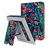 Best Case For Kindle Paperwhites - Fintie Stand Case for Kindle Paperwhite Review