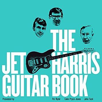 The Jet Harris Guitar Book