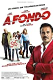 A Fondo [DVD]