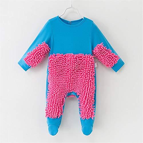 - Mops Baby Kostüm
