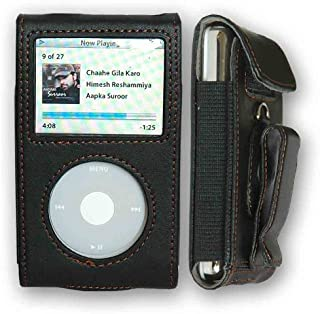 Best leather ipod video case Reviews
