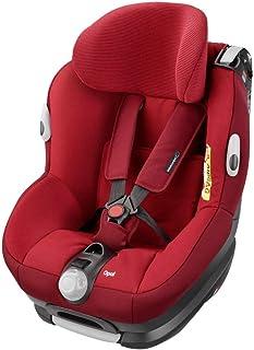 Bébé Confort Opal Silla de coche bebé, a contramarcha o
