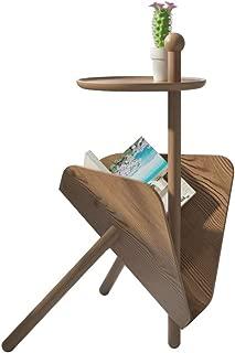 Best bonsai magazine rack Reviews