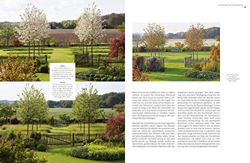 Verrückt nach Garten: Ideen und Erfahrungen kreativer Gärtner - 7
