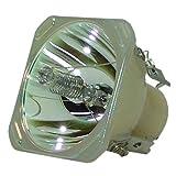 new Yanuoda Original Lamp Bulb For BenQ 59.J9301.CG1 /PB2140/PB2240/PB2250/PE2240 Projectors