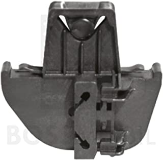 15,5 mm 45,5 mm H/öhe 1 x YOU.S Orig Fensterheber Motorrolle Rechts Durchmesser