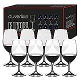 Riedel Ouverture Magnum Wine Glasses (Buy 6 Get 8)