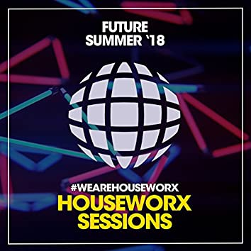 Future Summer '18