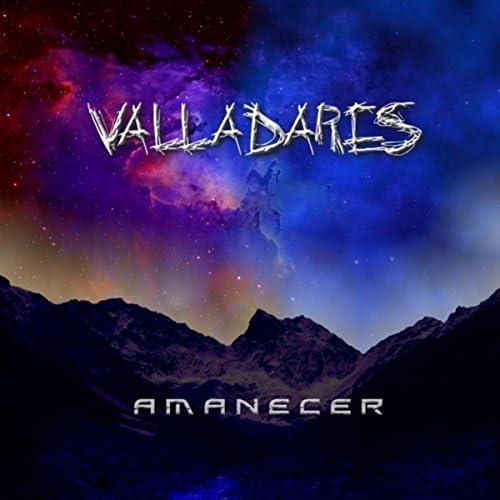 Felipe Valladares