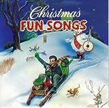 Christmas Fun Songs