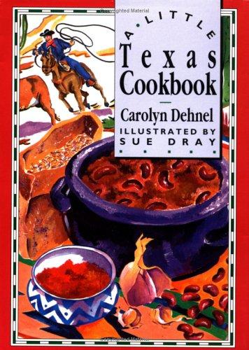 savor portland oregon cookbook portlands finest restaurants their recipes their histories savor cookbooks