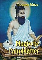 Magische Palmblaetter