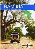 Namibia Self-Drive Guide