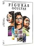 Figuras Ocultas [DVD]...