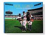 Neil Leifer, Baseball: Ballet in the Dirt (PHOTO)