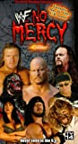 WWF No Mercy 1999 (UK event) [VHS]