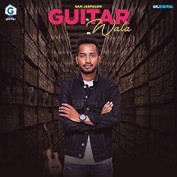Guitar Wala