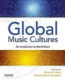Global Music Cultures: An Introd...