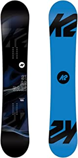 985ca7e1ba8e Amazon.com  Freeride Boards - Snowboards  Sports   Outdoors