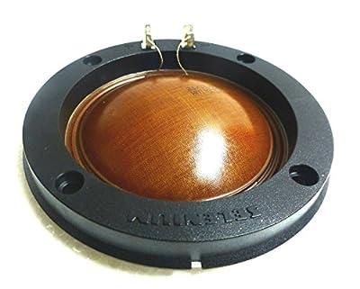 Selenium Original/Factory Replacement Factory Diaphragm JBL RPD300 for D305, D300 Driver 8 ohms from USA