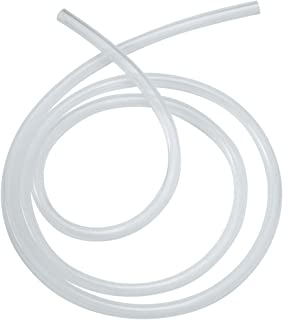 MSR MiniWorks EX Microfilter Water Filter Replacement Hose