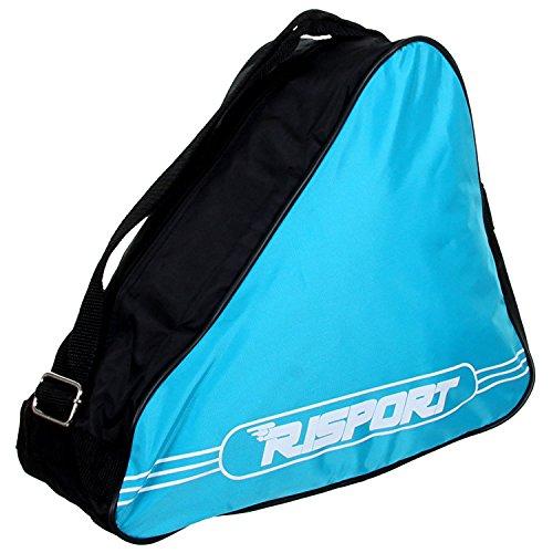 risport Skate Bag Blau blau aus