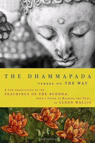 1 best dhammapada verses on the way for 2020