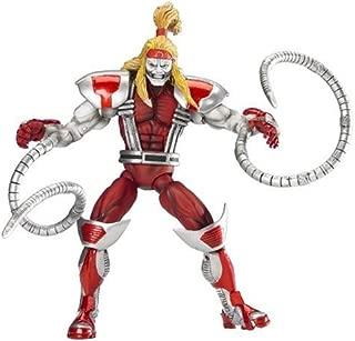 Marvel Legends Sentinel Series Figure: Omega Red
