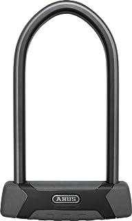 ABUS(アブス) バイク用U字ロック グラニットXプラス540 (540/160HB230)