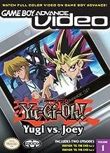 Best yugi vs joey Reviews