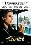 Harrison's Flowers [USA] [DVD]