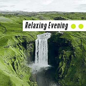 Relaxing Evening – Soothing Celtic Music for Restful Sleep