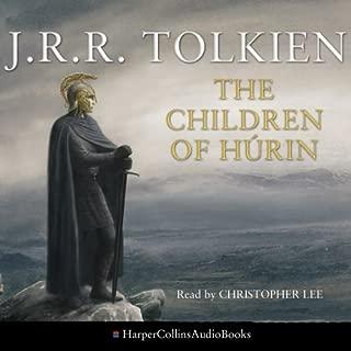 Best children of hurin Reviews