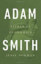 Adam Smith: Father of Economics