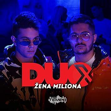 Zena Miliona