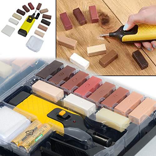 Spiralhalter für Eier, Design: Turmrutsche, Floor Laminate Kit