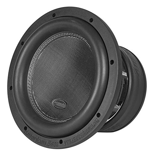 "American Bass XR-10D2 10"" Subwoofer Dual 2 Ohm 2000W Max 200 Oz. Magnet Single"