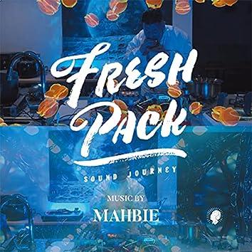 FRESH PACK LIVE vol.5