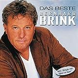 Das Beste von Bernhard Brink