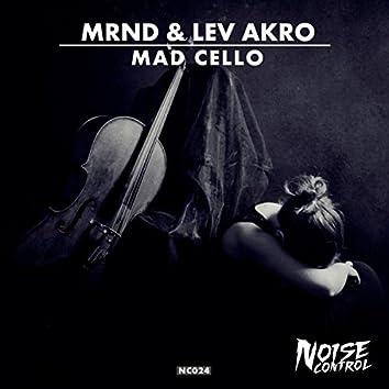 Mad Cello