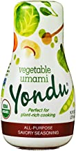Yondu Vegetable Umami – 275 ml – Condimento 100% de